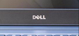 Dell និយាយថាពួក Hacker ប្រហែលជាលួចព័ត៌មានរបស់អតិថិជន