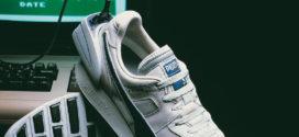 ក្រុមហ៊ុន Puma ស្បែកជើង running shoes classic 1986 RS-Computer
