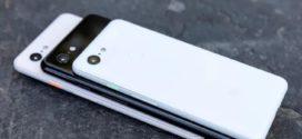 Pixel 3 ចុងក្រោយបំផុតរបស់ Google គុណភាពសម្លេងនៅក្នុងវីដេអូកាន់តែប្រសើរឡើង