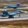 ក្រោយបុកគ្នាលើអាកាស រុស្ស៊ីផ្អាកហោះហើរយន្តហោះចម្បាំង Su-34