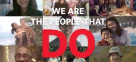 """ព្រូដិនសលកម្ពុជា ចាប់ផ្តើមយុទ្ធនាការផ្សព្វផ្សាយ """"We DO"""""""