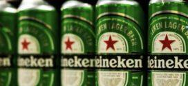 ដើម្បីផលប្រយោជន៍ពួកគេ ក្រុមហ៊ុនស្រាបៀរ(Heineken)និង (Crown) បានយកស្រាបៀរផុតកំណត់កាលបរិច្ឆេទដាក់លក់ អាចចេតនាទុច្ចរិតសម្លាប់អ្នកទទួលទានដោយលក្ខណះប្រយោល