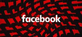 Facebook បានរក្សាទុកលេខសម្ងាត់ Instagram រាប់លាននៅក្នុង plain text