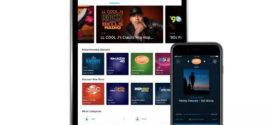 SiriusXM ចាប់ផ្តើមគម្រោង 'essential' steaming plan ថ្មី ត្រឹមតែ៨ដុល្លារប៉ុណ្ណោះ