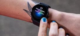 កម្មវិធី Galaxy Wearable របស់ក្រុមហ៊ុន Samsung កំពុងមានបញ្ហាជាច្រើនថ្ងៃមកហើយ