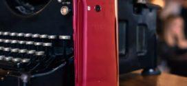 ក្រុមហ៊ុន HTC លេចវត្តមានជាថ្មីដោយសន្យាថា នឹងមានការ update Android 9 នៅខែនេះ