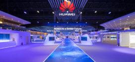 អាមេរិក ប្តេជ្ញាកម្ចាត់ ក្រុមហ៊ុន Huawei តែអឺរ៉ុបនៅតែគាំទ្រដដែល