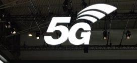 Samsungនឹងបង្ហាញស្មាតហ្វូន mid-range 5G Galaxy A90 សាកថ្មក្នុងល្បឿនលឿន 45W