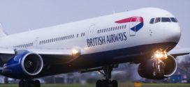 ក្រោយអេហ្ស៊ីប ដាក់ប្រទេសក្នុងគ្រាអាសន្នបន្ថែម៣ខែទៀត ក្រុមហ៊ុន British Airways ផ្អាកជើងហោះហើរទៅទីនោះ