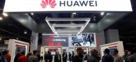 អ៊ីតាលី រួមដៃជាមួយអាមេរិកបោះបង់ Huawei