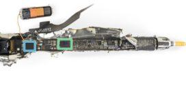 ប៊ិចថេប្លេតចេញថ្មីរបស់ក្រុមហ៊ុន Microsoft អាចនឹងភ្ជាប់មកជាមួយការសាកឥតខ្សែ