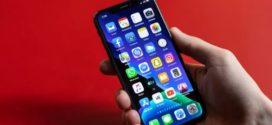 Apple នឹងចេញកំណែអាប់ដេតប្រព័ន្ធ iOS 13.1 និង iPadOS នៅថ្ងៃទី ២៤ ខែកញ្ញា