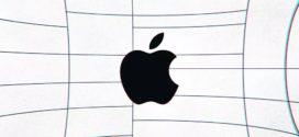 ក្រុមហ៊ុន Apple ត្រូវបានគេរាយការណ៍ថានឹងណែនាំកុំព្យូទ័រ MacBook Pro ទំហំ ១៦ អ៊ីញក្នុងពេលឆាប់ៗនេះ