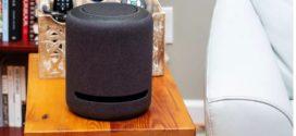 Apple និង Spotify ឥឡូវនេះអាចចាក់ podcasts នៅលើឧបករណ៍ Amazon-enabled របស់អ្នក
