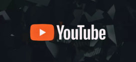 YouTube រឹតបន្តឹងលើគោលការណ៌ហាមឃាត់