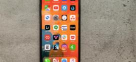 Apple អាចនឹងប្រើអង់តែន 5G ផ្ទាល់ខ្លួនរបស់ខ្លួននៅក្នុង iphone ២០២០ របស់ខ្លួន