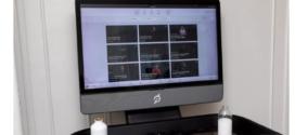 Peloton សម្រាប់ iOS ឥឡូវនេះអាចប្រើបានជាមួយ Chromecast