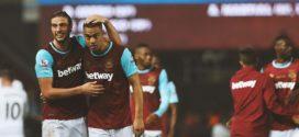 កីឡាករក្លិប West Ham ៨នាក់ ចេញរោគសញ្ញាជំងឺកូវីដ-១៩