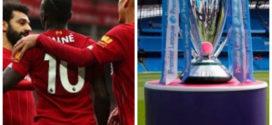 ក្របខ័ណ្ឌ Premier League ជំរុញកីឡាករឲ្យកាត់បន្ថយប្រាក់ឈ្នួល៣០ភាគរយ