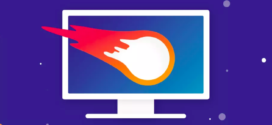 WARP VPN របស់ Cloudflare កំពុងដំណើរការនៅក្នុង Beta សម្រាប់ macOS និង Windows