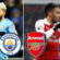 ផ្លូវការ៖ ក្របខ័ណ្ឌ Premier League នឹងចាប់ផ្តើមប្រកួតឡើងវិញនៅថ្ងៃទី១៧ ខែមិថុនា ២០២០
