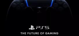 ក្រុមហ៊ុន Sony ប្រកាសពីព្រឹត្តិការណ៍ PS5 សម្រាប់ថ្ងៃទី ៤ ខែមិថុនា