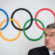 ប្រធាន IOC ថា គ្មានការពន្យារពេលកីឡាអូឡាំពិកហួសពីឆ្នាំ២០២១ឡើយ