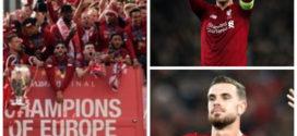 ប្រធានក្រុមហង្សក្រហមLiverpoolថា ការឈ្នះពានរង្វាន់នៅ Premier League ដោយគ្មានអ្នកគាំទ្រគឺជារឿងចម្លែក