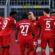 Bayern Munich មានសង្ឃឹមខ្ពស់ក្នុងការលើកពានលីកកំពូលអាល្លឺម៉ង់រដូវកាលនេះ