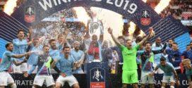 សមាគមបាល់ទាត់អង់គ្លេសកំណត់យកថ្ងៃទី១ ខែសីហា ប្រកួតវគ្គផ្តាច់ព្រ័ត្រពានរង្វាន់ FA Cup