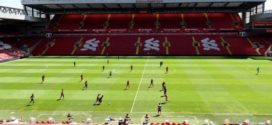 ក្លឹបនៅ Premier League អាចប្រកួតមិត្តភាពរបស់ខ្លួនបាន ប៉ុន្តែត្រូវគោរពលក្ខខណ្ឌមួយចំនួន