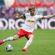 Chelsea កំពុងពិភាក្សាដើម្បីចុះហត្ថលេខាជាមួយខ្សែប្រយុទ្ធ Werner ពីក្លឹប RB Leipzig