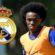 Real Madrid បដិសេធមិនទិញ Willian ដោយសារទាមទារហួសហេតុពេក