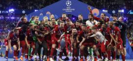ការប្រកួតទាំងអស់របស់ក្របខ័ណ្ឌ UEFA Champion League គ្រោងលេងក្នុងទីក្រុងតែមួយប៉ុណ្ណោះ