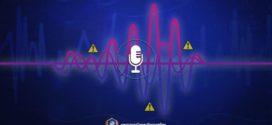 កម្មវិធីបញ្ជាក់សំឡេងថ្មី (Voice Liveness Detection) អាចធ្វើឱ្យជនខិលខូចថតទុកយកទៅប្រព្រឹត្តបទល្មើស តែលេងបោកប្រាស់បានហើយ