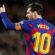 Messi ផុតកុងត្រានៅ Barcelona  ឆ្នាំ២០២១ តែក្លឹបចង់ចរចាឲ្យនៅបន្តទៀត