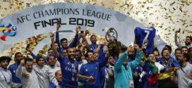 ព្រឹត្តិការណ៍ AFC Champions League រំពឹងថានឹងចាប់ផ្តើមឡើងវិញនៅខែកញ្ញា