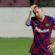 BREAKING ៖ Messi ចង់ចាកចេញពី Barcelona ដោយមិនបន្តកុងត្រាថ្មី