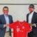 Bayern Munich ទិញបានខ្សែការពារ Kouassi ពី PSG