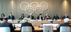IOC ប្តេជ្ញាចិត្តធានាសុវត្ថិភាពដល់អ្នកចូលរួមព្រឹត្តិការណ៍អូឡាំពិកដែលគ្រោងធ្វើនៅឆ្នាំ២០២១