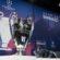 កម្មវិធីប្រកួតពានរង្វាន់ Champions League និង Europa League ឡើងវិញ បានកំណត់កាលបរិច្ឆេទហើយ