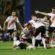ក្លឹបនៅប្រទេសអាហ្សង់ទីនចំនួន៤បានស្នើឲ្យមានការពន្យារពេលប្រកួតពានរង្វាន់ Copa Libertadores