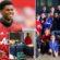 តារាឆ្នើមរបស់ក្លឹប Man Utd កីឡាករ Marcus Rashford ទទួលបានសញ្ញាបត្របណ្ឌិតកិត្តិយសពីសាកលវិទ្យាល័យ Manchester