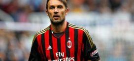 អតីតតារាឆ្នើម Maldini មិនប្រាកដអំពីអនាគតនៅ AC Milan ទេ ក្នុងនាមជាគ្រូបង្វឹកបច្ចេកទេស