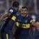 Tevez បន្តកិច្ចសន្យាថ្មីជាមួយក្លិប Boca Juniors