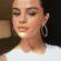តារាចម្រៀងស្រី Selena Gomez ចំណាយថិវិកាខ្ទង់លានដុល្លារ ដើម្បីជួយជនក្រីក្រ និងប្រទេសមួយចំនួនកំពុងជួបគ្រោះអាសន្ន