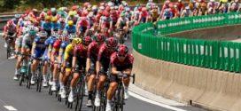 ការប្រកួតកីឡាប្រណាំងកង់ Tour de France នៅប្រទេសដាណឺម៉ាកត្រូវបានពន្យារពេលរហូតដល់ឆ្នាំ ២០២២