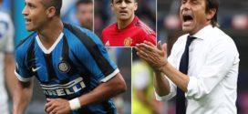 Sanchez បានចុះកុងត្រារយៈពេល៣ឆ្នាំជាមួយក្លិប Inter Milan