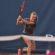 Ferro បំបាក់កីឡាការិនីលំដាប់ទី៤ពិភពលោក Kontaveit ឈ្នះពានរង្វាន់ Palermo Open