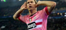 អតីតខ្សែការពារក្លិបសេះបង្កង់ Juventus លោក Lichtsteiner ប្រកាសចូលនិវត្តន៍